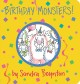 Show product details for Birthday Monsters! (Boynton on Board)