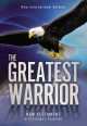Show product details for NIV The Greatest Warrior New Testament