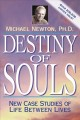 Show product details for Destiny of Souls: New Case Studies of Life Between Lives