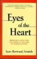 Show product details for Eyes of the Heart: Seeking a Path for the Poor in the Age of Globalization