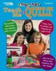 Show product details for Cool Stuff Teach Me To Quilt  (Leisure Arts #3896)