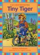 Show product details for Tiny Tiger (Let's Read Together)
