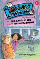 Show product details for The Case of the Haunted Haunted House (Milo & Jazz Mysteries)