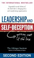 Show product details for Leadership and Self-Deception: Getting Out of the Box