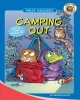 Show product details for Camping Out, Level 1 (Little Critter First Readers)