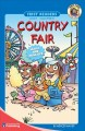 Show product details for Country Fair