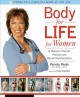 Show product details for Body for Life for Women: A Woman's Plan for Physical and Mental Transformation