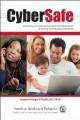 Show product details for Cybersafe: Protecting and Empowering Kids in the Digital World of Texting, Gaming, and Social Media