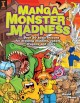 Show product details for Manga Monster Madness