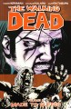 Show product details for The Walking Dead, Vol. 8: Made to Suffer
