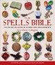 Show product details for The Spells Bible