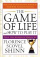 Show product details for The Game of Life and How to Play It (Tarcher Success Classics)