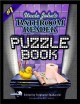 Show product details for Uncle John's Bathroom Reader Puzzle Book