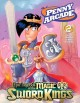 Show product details for Penny Arcade Volume 2: Epic Legends Of The Magic Sword Kings