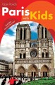 Show product details for Open Road's Paris with Kids 4E (Open Road Travel Guides)