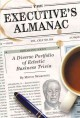 Show product details for The Executive's Almanac