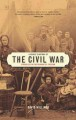 Show product details for A People's History of the Civil War: Struggles for the Meaning of Freedom