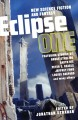 Show product details for Eclipse 1: New Science Fiction And Fantasy