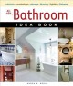 Show product details for All New Bathroom Idea Book (Taunton Home Idea Books)