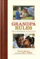 Show product details for Grandpa Rules: Notes on Grandfatherhood, The World's Best Job