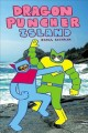 Show product details for Dragon Puncher Book 2: Dragon Puncher Island