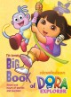 Show product details for The Annual Big Book of Dora (Annual Big Book of Nickelodeon...)