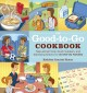 Show product details for The Good-to-Go Cookbook: Take-along Food, Quick Suppers, and Satisfying Snacks for On-The-Go Families