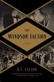 Show product details for The Windsor Faction: A Novel