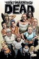 Show product details for The Walking Dead, Vol. 10: What We Become