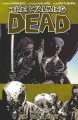 Show product details for The Walking Dead, Vol. 14: No Way Out