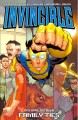 Show product details for Invincible, Vol. 16: Family Ties