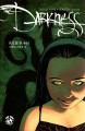 Show product details for The Darkness Rebirth Volume 2 (Darkness (Image Comics))
