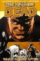 Show product details for The Walking Dead, Vol. 18