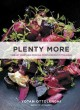 Show product details for Plenty More: Vibrant Vegetable Cooking from London's Ottolenghi