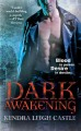Show product details for Dark Awakening (Dark Dynasties, Book 1)