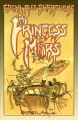 Show product details for Princess of Mars