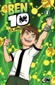 Show product details for Ben 10 Classics Volume 1: Ben Here Before