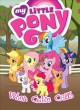 Show product details for My Little Pony: When Cutie Calls