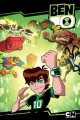 Show product details for Ben 10 Volume 1