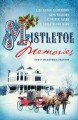 Show product details for Mistletoe Memories:  Four-in-One Romance Collection (Romancing America)