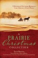 Show product details for A PRAIRIE CHRISTMAS COLLECTION