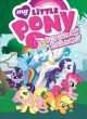 Show product details for My Little Pony: Return of Harmony