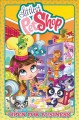 Show product details for Littlest Pet Shop: Open For Business