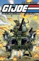 Show product details for G.I. JOE: A Real American Hero Volume 10 (GI Joe a Real American Hero Tp)