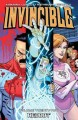 Show product details for Invincible Volume 22: Reboot