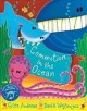 Show product details for Commotion in the Ocean (Orchard Picturebooks)