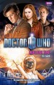 Show product details for Doctor Who: Nuclear Time