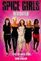 Show product details for Spice Girls Revisited (Omnibus Press)