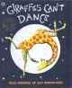 Show product details for Giraffes Can't Dance (Picture Books)