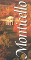 Show product details for Monticello: A Guidebook
